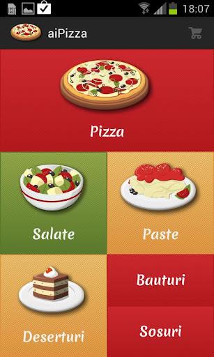 aiPizza1.jpg