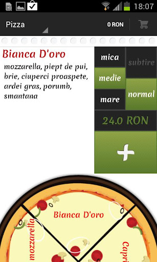 aiPizza2.jpg