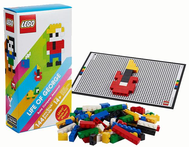 Life-George-Lego-App-1