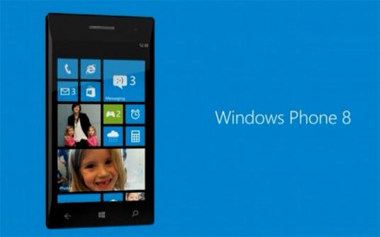 windowsPhone8_feat