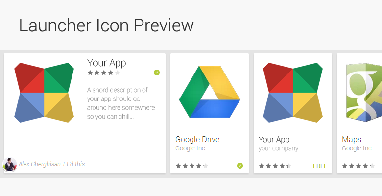launcher_icon_preview
