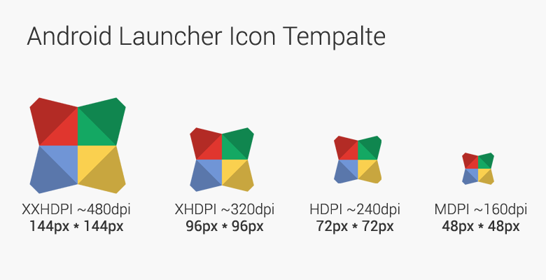 launcher_icon_template